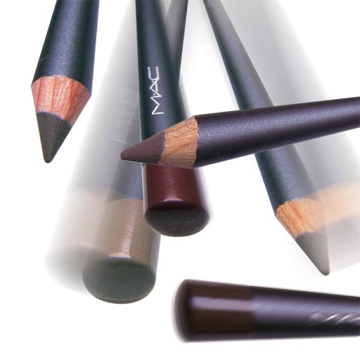 MAC Eye Pencils
